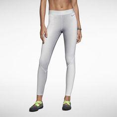 Nike Pro Printed Hyperwarm 2 Women's Tights