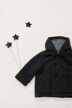 December-MINI-LOOKBOOK | ZARA United States- Kids and Baby clothes and fashion