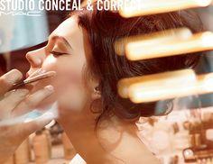 MAC Studio Conceal & Correct