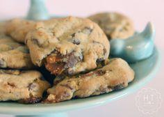 snickers-cookies-1