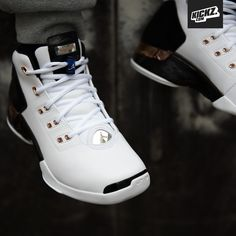 Die 8 besten Bilder von Jordan Schuhe | Jordan schuhe