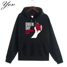 Hoodies & Sweatshirts Glorious High-q Unisex One Piece Hooded Hoodie Monkey D Luffy Hoodie Pullovers Sweatshirts Coat Top