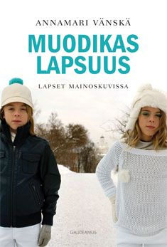 Muodikas lapsuus Winter Hats, Crochet Hats, Knitting Hats