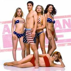 List of All Sex Comedy Movies: The Best to Worst Films