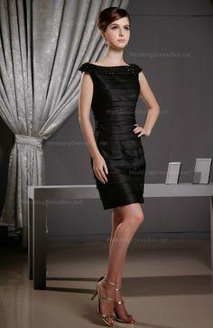 Shinning tight sleeveless mini dress inspiration   Fashion World