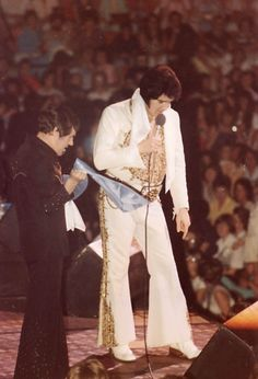 Indianapolis, IN June 26, 1977....A co-worker was at this concert. We never imagined that he would soon be gone.