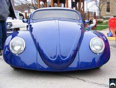 custom_bug_face_by_colts4us
