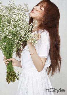 """W-Two Worlds"" Actress Han Hyo Joo for InStyle Korea August Edition Han Hyo Joo Fashion, Mode Masculine, Korean Girl, Asian Girl, Bh Entertainment, Girl Fashion, Fashion Show, Fashion Edgy, Fashion 2018"