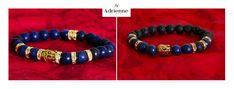 Lapis Lazuli Bracelet, Jewelry Bracelets, Crystals, Men, Armband, Crystals Minerals, Crystal