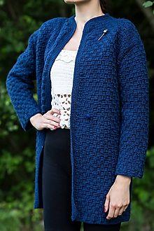 JAROSLAVA WURLL KOCANOVA - JaroslavaWurllKocanova / SAShE.sk Saga, Sweaters, Fashion, Moda, Fashion Styles, Sweater, Fashion Illustrations, Sweatshirts, Shirts