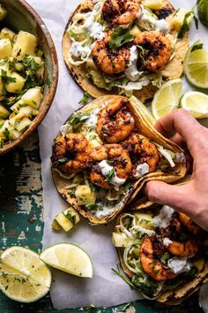 Mexican Food Recipes, Dinner Recipes, Healthy Recipes, Ethnic Recipes, Dinner Ideas, Mexican Meals, Meal Recipes, Easy Summer Meals, Party