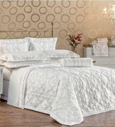 8b0afe3b86 Cobre leito Percal 400 Fios Tecido Percal 400 fios 100% algodão