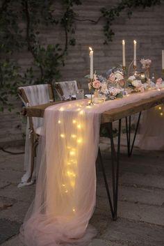 Dream Wedding, Wedding Day, Gown Wedding, Wedding Cakes, Wedding Rings, Wedding Dresses, Diy Wedding Reception, Long Table Wedding, Wedding Photos