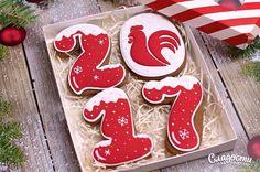 Приближается самый главный и любимый праздник!  А значит пора подумать о подарках!☝ Мы предлагаем Вам вкуснейшие имбирные пряники в красивой новогодней упаковке Наши подарки порадуют даже самых искушенных покупателей! Все новогодние подарки #sladkieradostikiev_нг Дарите #сладостидлярадости #sladkieradostikiev #пряникикиев #пряникиназаказ #пряникиновогодние  #новогодниепряники #пряникиназаказ #оригинальныйподарок #имбирноепеченье #новыйгод #печеньекиев #имбирныепряники #имбирныепряникик...