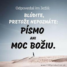 Hope Love, Instagram, Bible