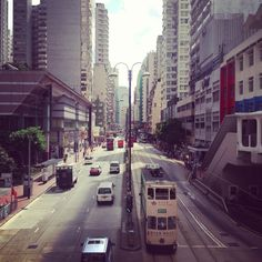 King's Rd, North Point, Hong Kong
