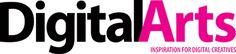 #fonte Digital Arts Online http://www.digitalartsonline.co.uk/