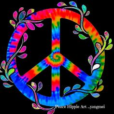 Drawn peace sign hippie - pin to your gallery. Explore what was found for the drawn peace sign hippie Hippie Peace, Happy Hippie, Hippie Love, Hippie Chick, Hippie Style, Peace Love Happiness, Peace And Love, Peace Sign Art, Peace Signs