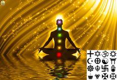 New Age hareketi Allah'ın mutlak varlığını inkar eden,İlahi vahye dayanmayan,herhangi bir yazılı kitabı olmayan,merkezi bir organizasyona sahip olmayan,üyeleri ve başkanlığı bulunmayan,inançları ve uygulamaları kesin hatlarla belirlenemeyen sapkın bir harekettir.İsteyen,bu batıl dine istediği inancı ekleyebilir,istediğini de çıkarabilir.New Age öğretileri Hinduizm,Budizm,Taoizm,Şamanizm,Şintoizm,Gnostik gelenekler,Spiritualizm ,Wicca (Büyücülük) gibi birçok farklı batıl inanışa dayanır