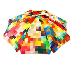 Terrace Outdoor Living :: Parasols & Umbrellas :: Le Pixel umbrella