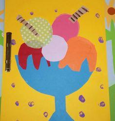 Tapa àlbum estiu! Escola Elisabeth p5
