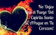 Aviva el fuego..!!!!