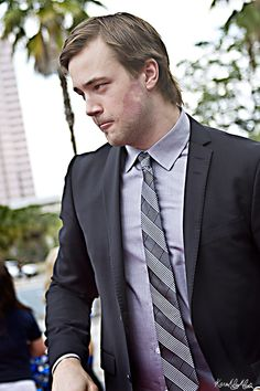 Our team is composed of GQ models and no one can tell me otherwise.  Victor Hedman  Tampa Bay Lightning