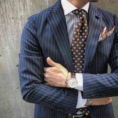"danielhartzgarcia: ""#ManoloDelToyro #style #spanish #gentleman """
