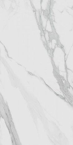 SG507100R Монте Тиберио обрезной 60*119.5 керамический гранит