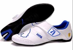 5fcd3cfafde7 Puma Shoes for Men of Sport Shoes Shoes Uk