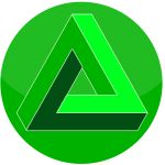 SmadAV 2015 Offline Installer Free Download