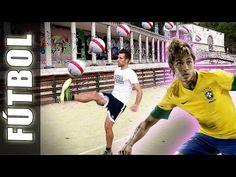35 Ideas De Futbol Fútbol Trucos De Fútbol Entrenamiento