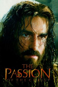 The Passion of the Christ streaming VF film complet (HD) - streamcomplet - film streaming # # Best Drama Movies, Good Movies, Christ Movie, This Is Us Movie, Scary Stories To Tell, Jesus Lives, Jesus Christ, Life Of Crime
