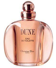 Perfume Dior, Christian Dior Perfume, Perfume Glamour, Perfume Hermes, Cosmetics & Perfume, Dior Beauty, Beauty Box, Beauty Care, Beauty Tips