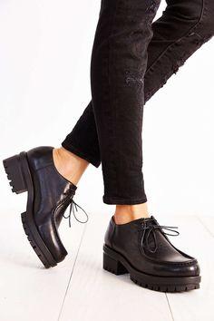 De 98 bedste billeder fra shoes   Boots, Vagabond shoes og Loafers ... 793615d27c