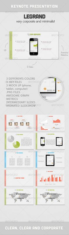 33 best graphic design presentation and powerpoint images on legrand presentation keynote theme template presentation slidespresentation designpresentation templatespresentation example powerpoint toneelgroepblik Image collections