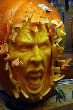 pumpkin_art_02.jpg