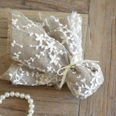 My creations – PrettyBow.gr - Χειροποίητες δημιουργίες Wedding Favours, Wedding Gifts, Wedding Invitations, Christening Favors, Happy Birthday Baby, Persian Wedding, Candy Bouquet, Wedding Moments, Flower Boxes
