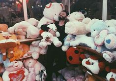 David Bowie, Teddy Bear, Toys, Animals, Activity Toys, Animales, Animaux, Clearance Toys, Teddy Bears