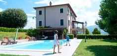 Per una bellissima vacanza nella rilassante #umbria, #agriturismo e #dimora d'epoca todini,  a Montefranco in Umbria... Bellissimo giardino di Cedri e piscina, oltre a possibilità infinite di sport e eventi culturali in Umbria!