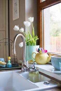 Minty House Blog