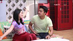 Tetangga Masa Gitu Season 3 Episode 324 - Santai Masa Gitu Part 3/3