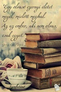 """From """"Reading & Recovery,"""" Joseph Addison. Eye Quotes, Words Quotes, I Love Books, Books To Read, Reading Recovery, Motivational Quotes, Funny Quotes, Forever Book, Facebook Quotes"""