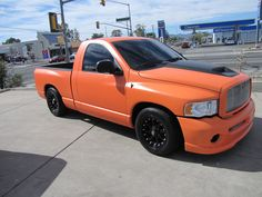 Ram Trucks, Dodge Trucks, Crayon Box, Dodge Ram 1500, Cars, Autos, Car, Automobile, Dodge Rams