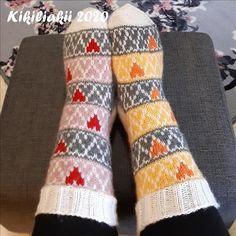 Knitting Socks, Just For You, Pattern, Knit Socks, Patterns, Model