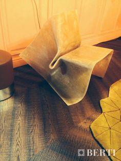 Parquet Berti Pavimenti Legno con posa a spina Ungherese. BertiStudio Vintage Parquet prefinito Rovere Espresso. #parquet #parquetlovers