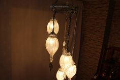 Turkish Lamps, Copper, Ceiling Lights, Lighting, Home Decor, Decoration Home, Room Decor, Lights, Brass