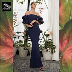 Bridesmaid Dresses, Wedding Dresses, Saks Fifth Avenue, Formal Dresses, Fashion, Bridesmade Dresses, Bride Dresses, Dresses For Formal, Moda