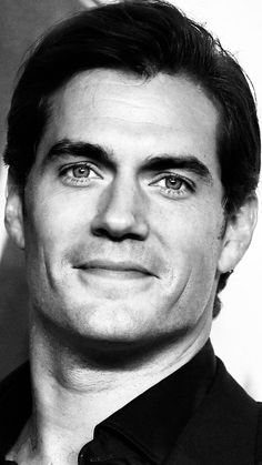 Henry Cavill Eyes, Love Henry, Henry Williams, Shadow Art, Portraits, Hollywood Actor, Dream Guy, Actor Model, Most Beautiful Man