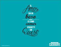 #frases #melatecacahuate